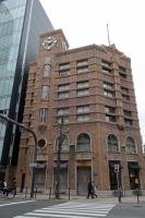 BL191229大阪近代建築1-11IMG_0772