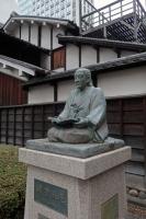 BL191229大阪近代建築2-5IMG_0792