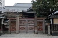 BL191229大阪近代建築2-6IMG_0788