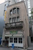 BL191229大阪近代建築2-11IMG_0802