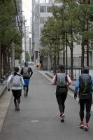 BL191229大阪近代建築2-14IMG_0804