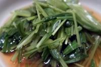 BL200104壬生菜&白菜1IMG_3274