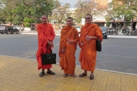 BL200108カンボジア2日目7IMG_1425