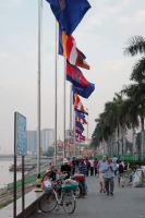 BL200108カンボジア2日目8IMG_1467