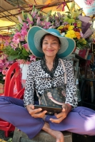 BL200108カンボジア2日目5IMG_1573