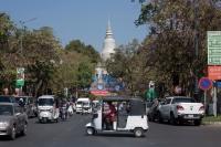 BL200108カンボジア2日目9IMG_1575