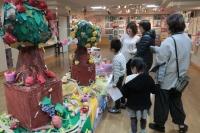 BL200119幼稚園展示会6IMG_2068