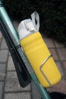 BL200122バイク2IMG_2098