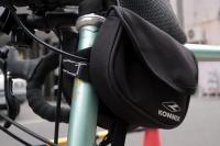 BL200122バイク1IMG_2095