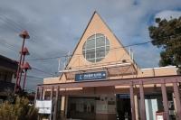 BL200128北生駒~私市2-12IMG_2215