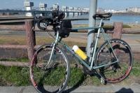 BL200204バイク帰宅1IMG_2351