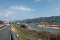BL200205高山~木津川ライド5IMG_2379