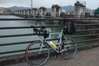 BL200210琵琶湖ライド3IMG_2518