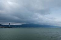 BL200210琵琶湖ライド6IMG_2524