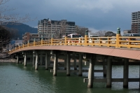 BL200210琵琶湖ライド5IMG_2522