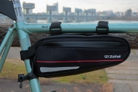 BL200220バイクバッグ3IMG_2835