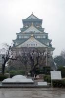 BL200222雨の大阪城2IMG_2896