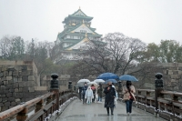 BL200222雨の大阪城1IMG_2894
