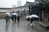 BL200222雨の大阪城3IMG_2899