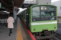 BL200227高井田~生駒1-3IMG_2994