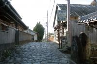 BL200228高井田~生駒山3-3IMG_3097