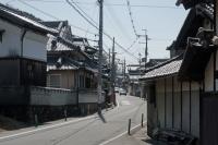 BL200302木津川~高山1IMG_3462