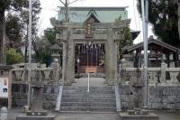 BL200309福岡日帰り1-7IMG_3586