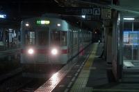 BL200309福岡日帰り3-10IMG_3687