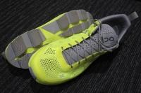 BL200318淀川・靴・水筒1IMG_3834