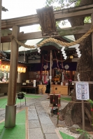 200423少彦名神社2IMG_4369