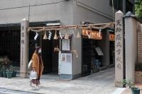 200423少彦名神社4IMG_4365