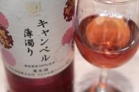 BL200430お酒1IMG_4112