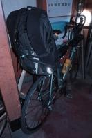 BL200524バイク帰宅2IMG_5037