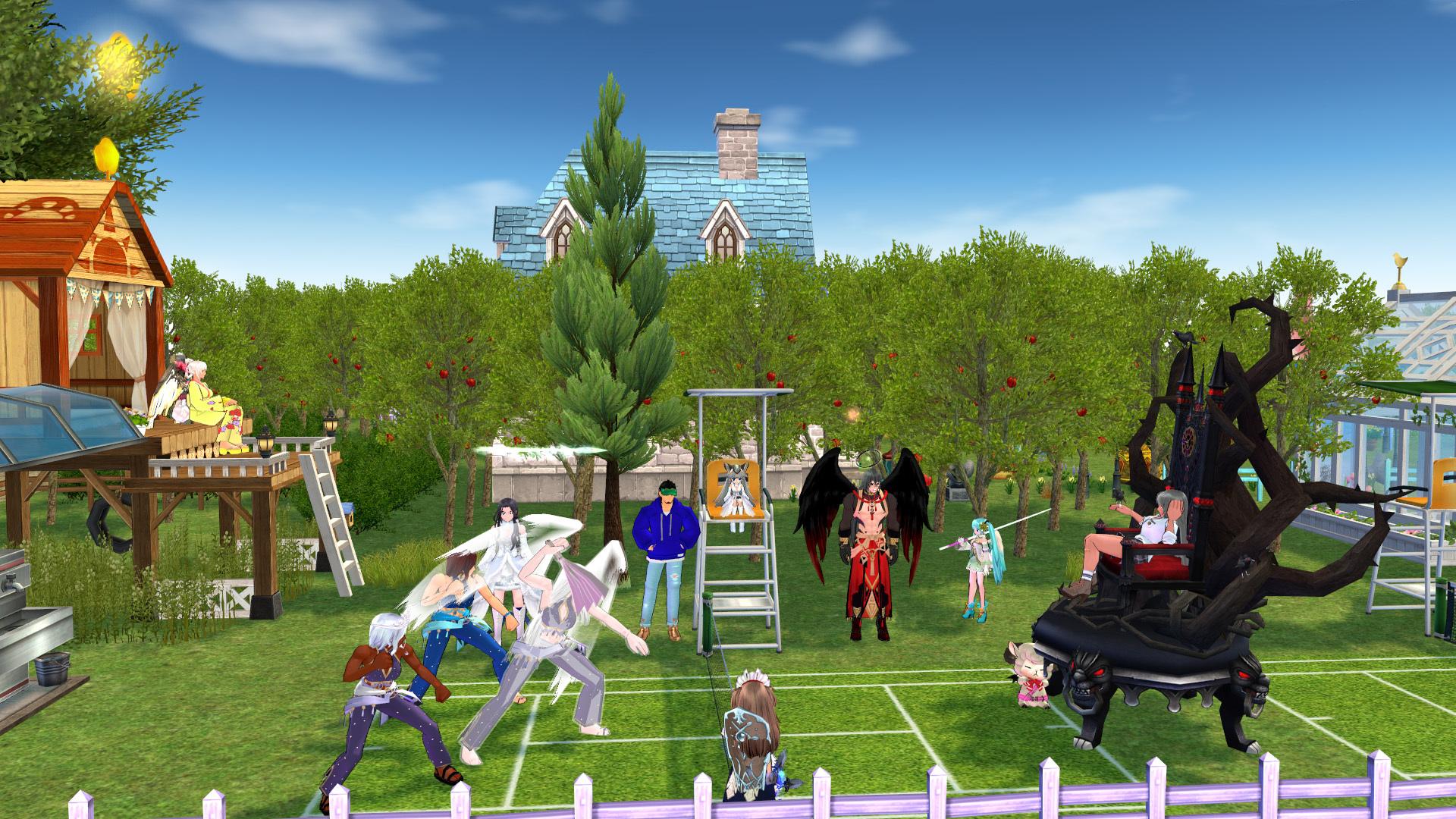 ミク農場1009-03