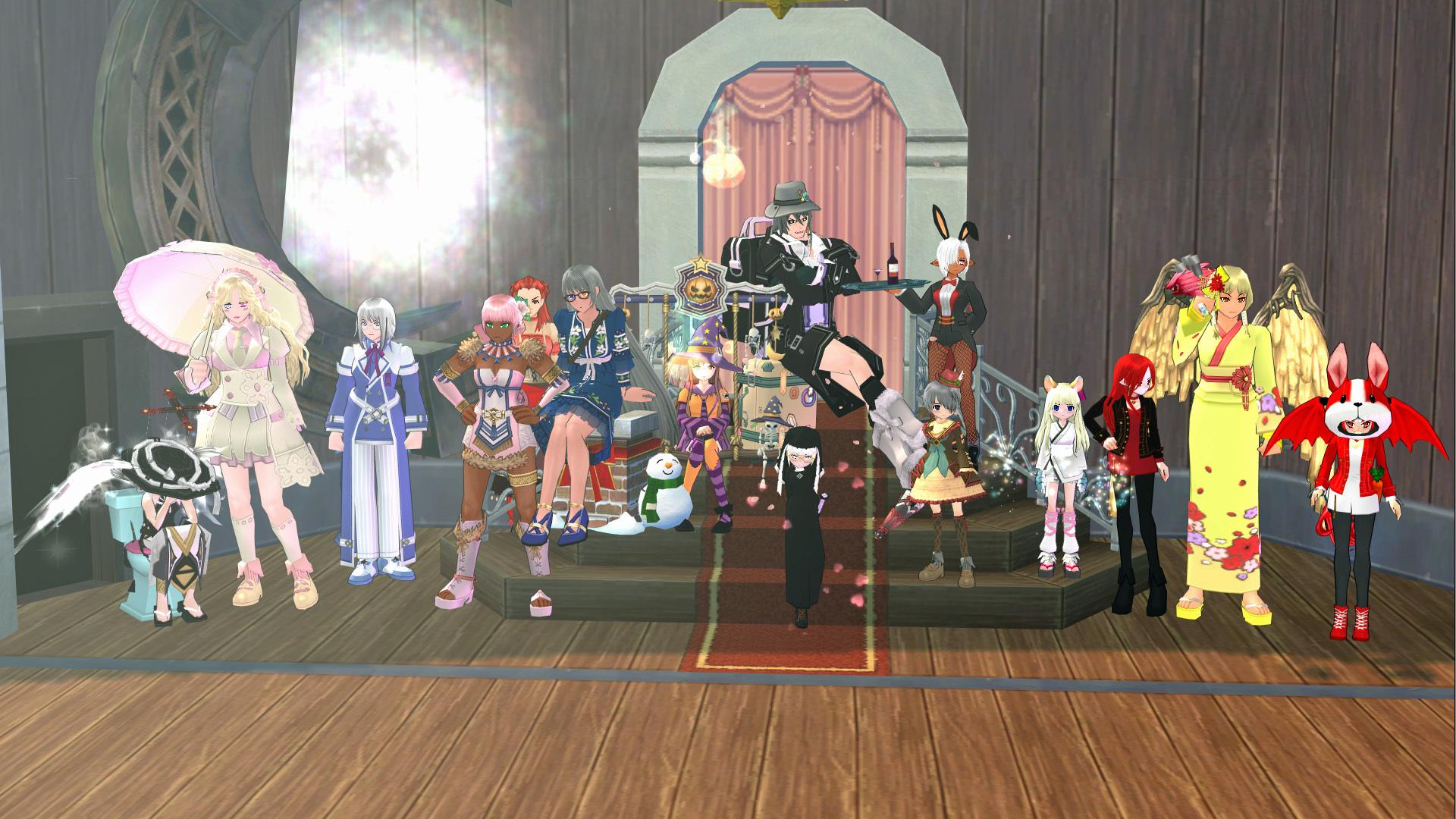 Fashion5-08
