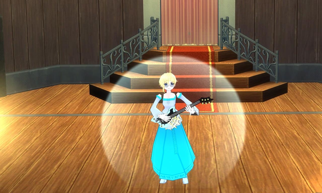 第48回マリーの楽器演奏会-21