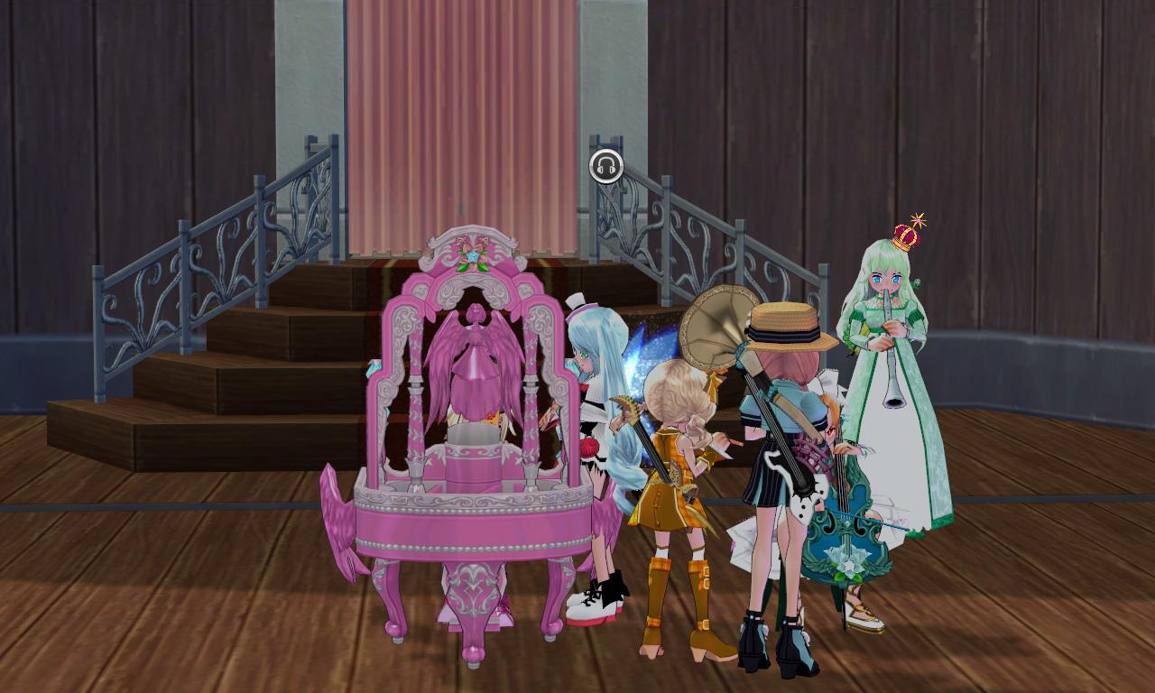 第98回女神モリアン演奏祭-09