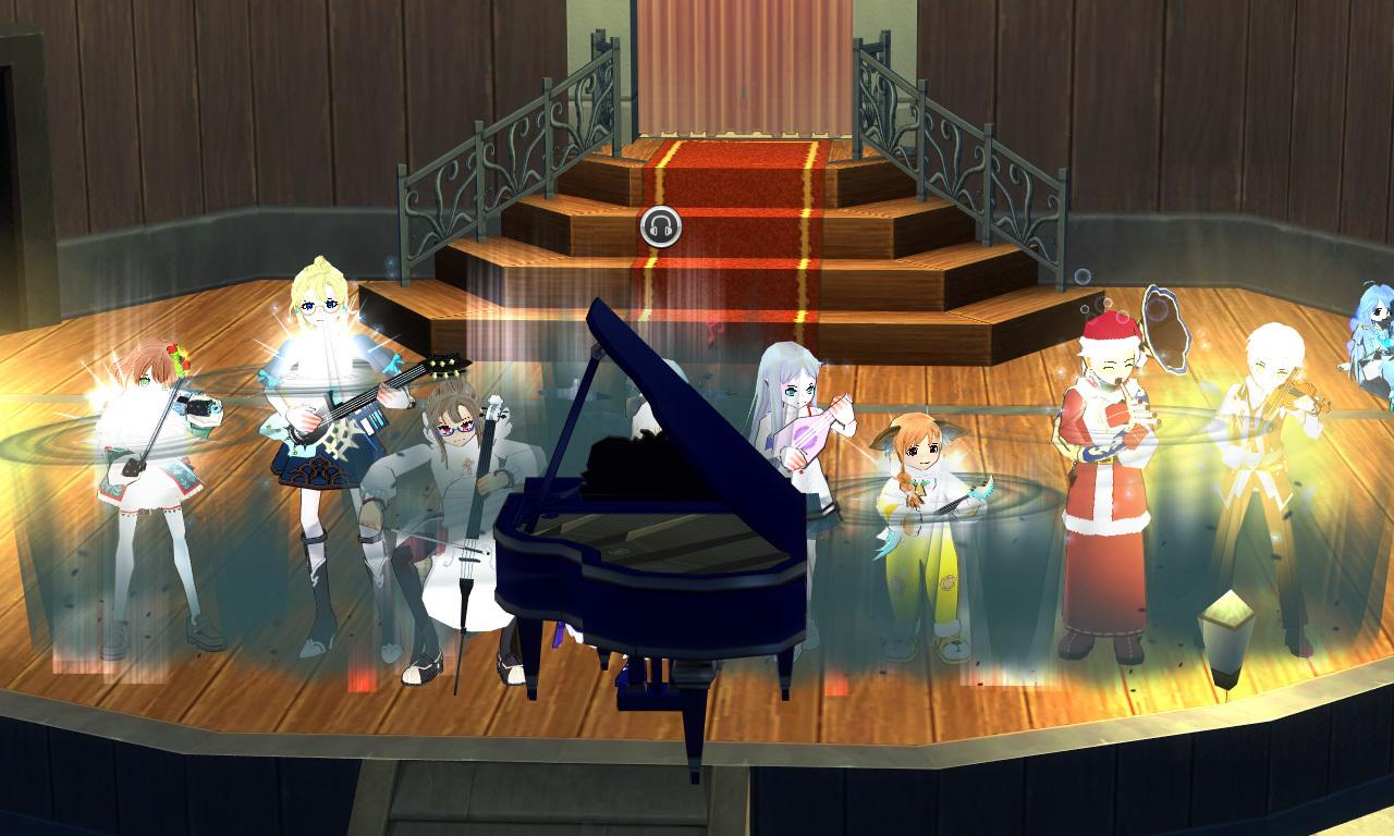 第49回マリーの楽器演奏会-09