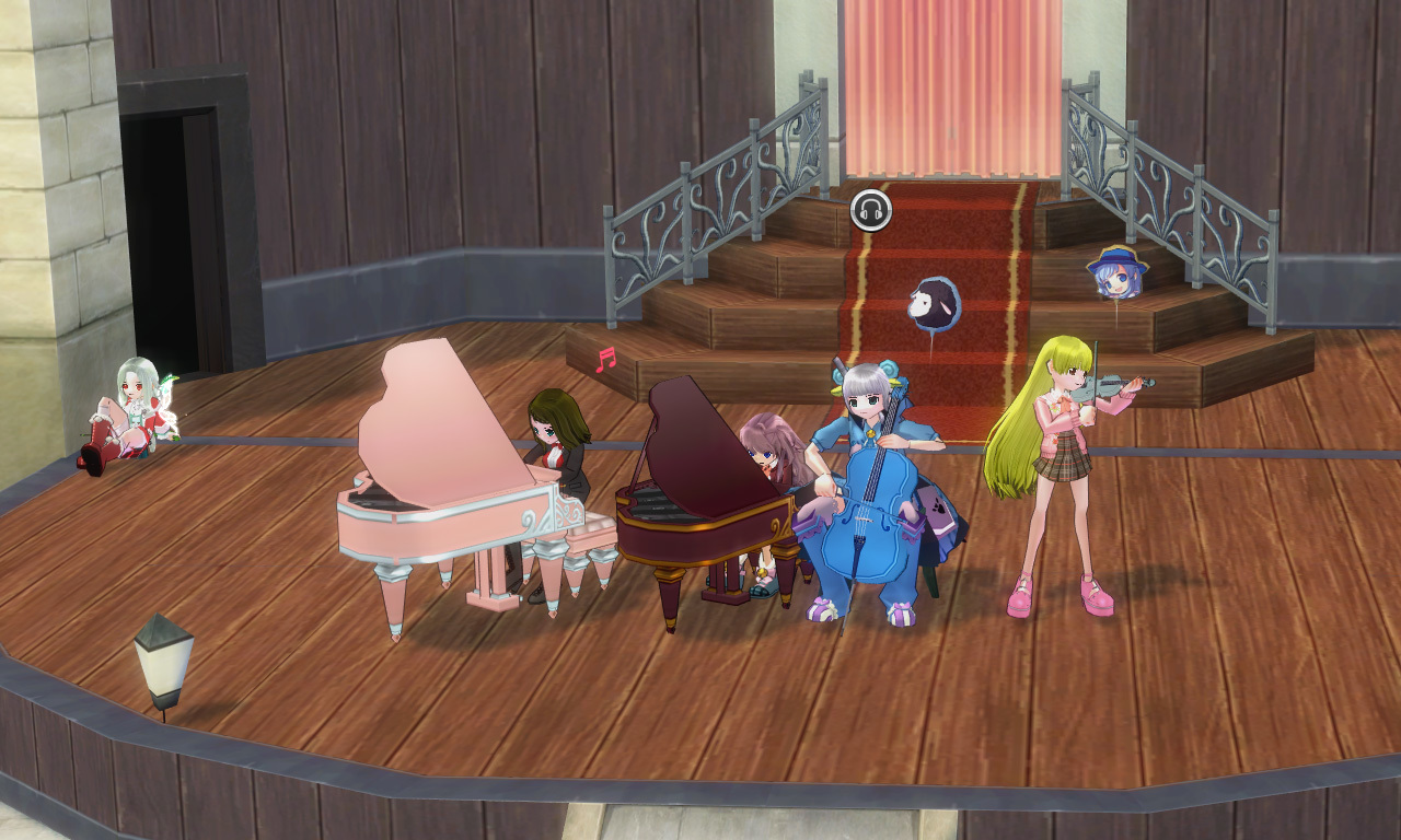 第49回マリーの楽器演奏会-12
