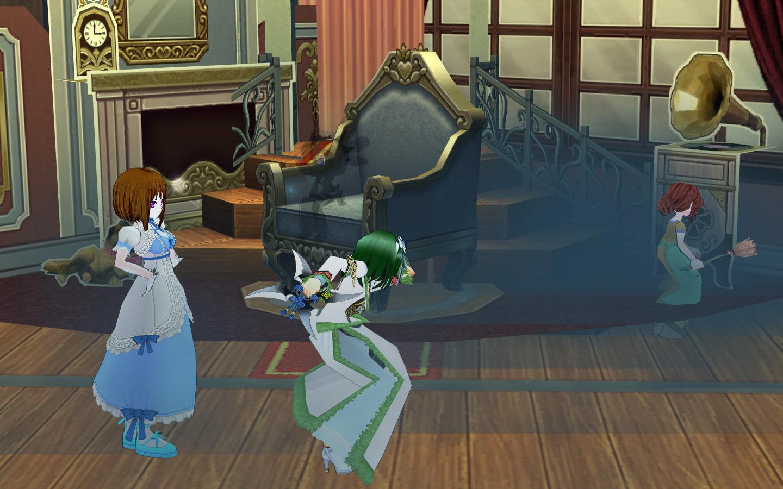 灰かぶり姫2-01