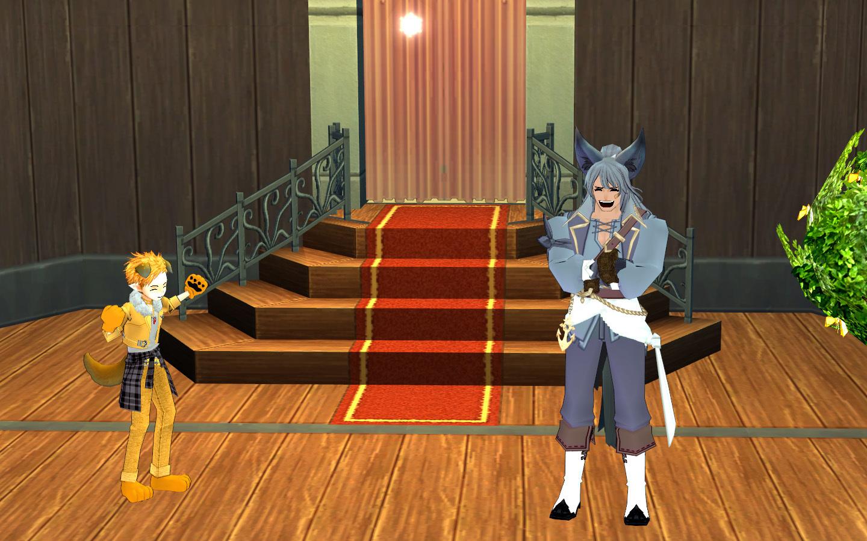 灰かぶり姫2-03
