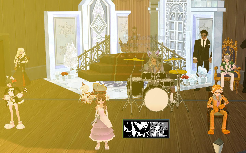 灰かぶり姫5-09