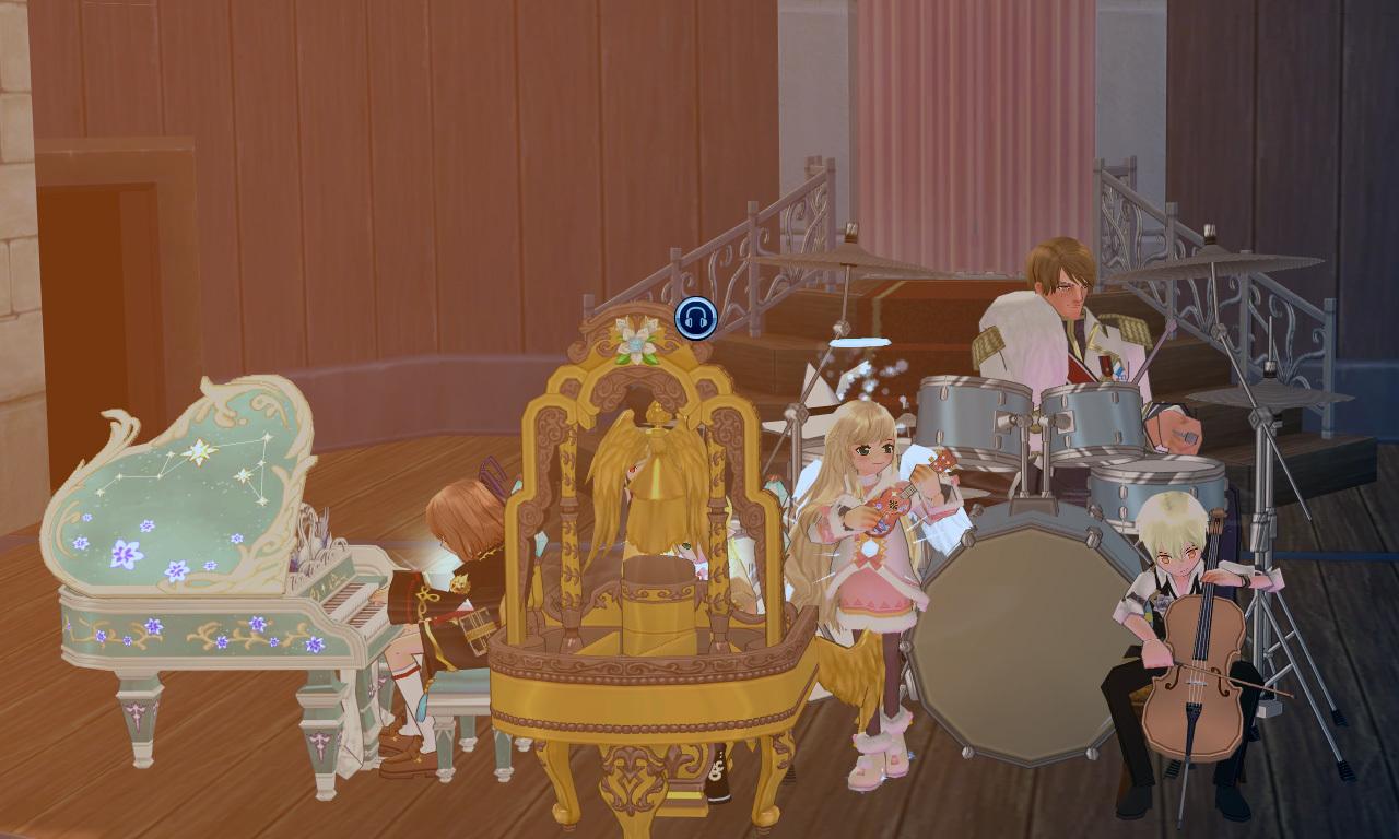 第99回女神モリアン演奏祭-29