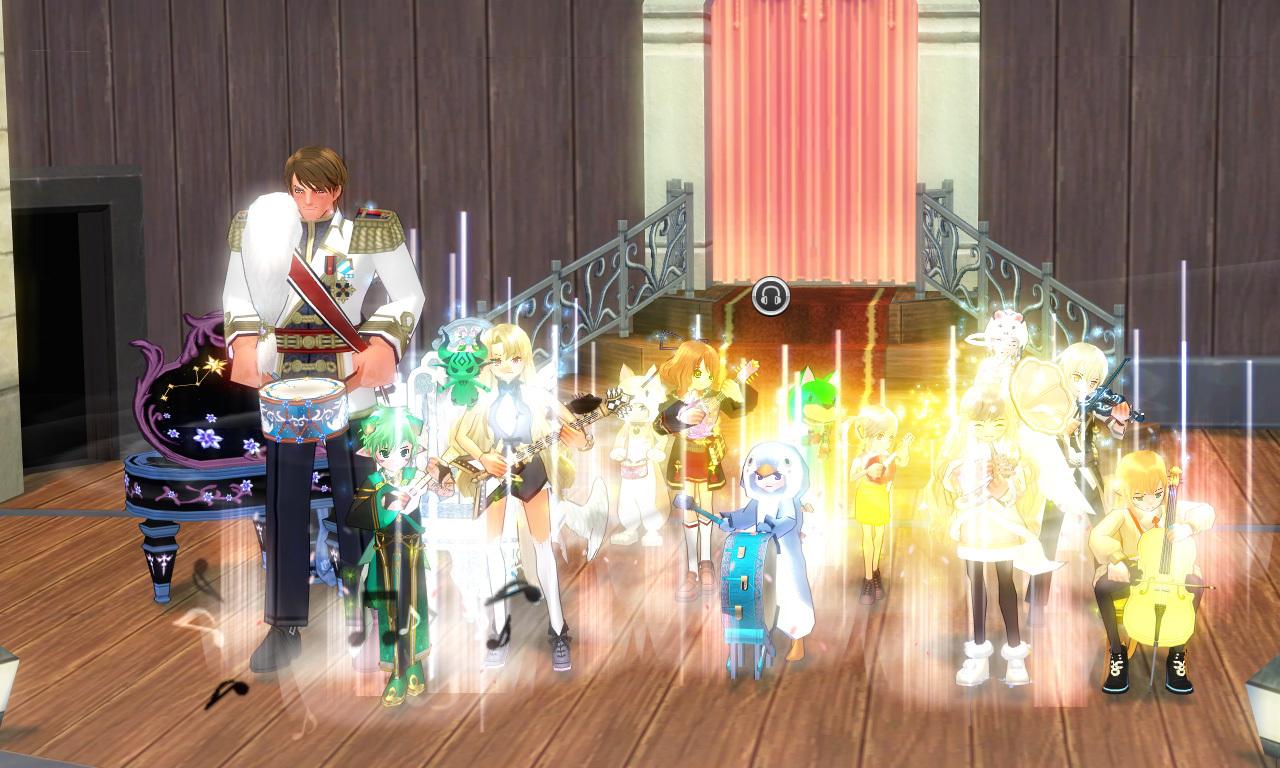 第99回女神モリアン演奏祭-32