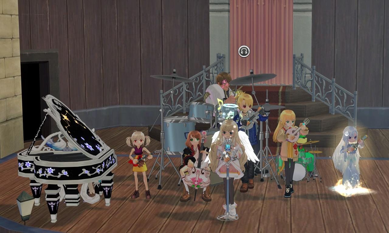 第99回女神モリアン演奏祭-35