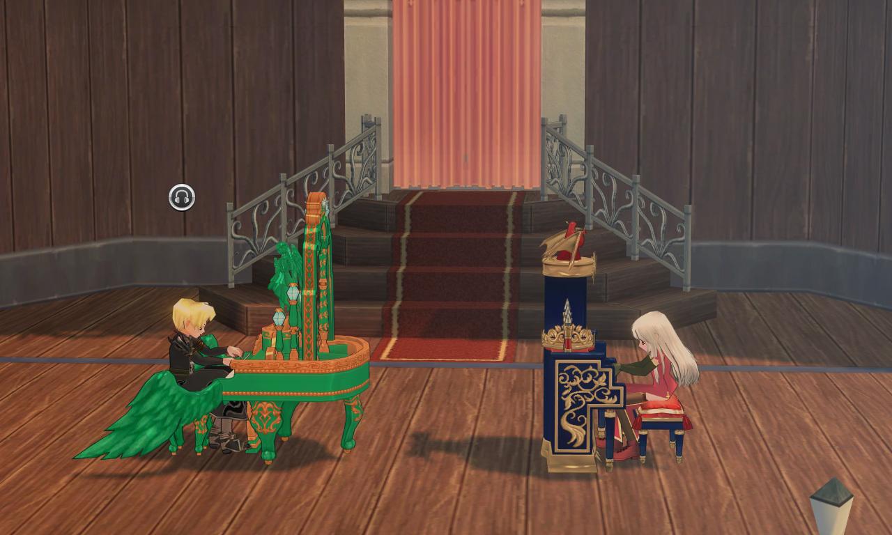 第100回女神モリアン演奏祭-03