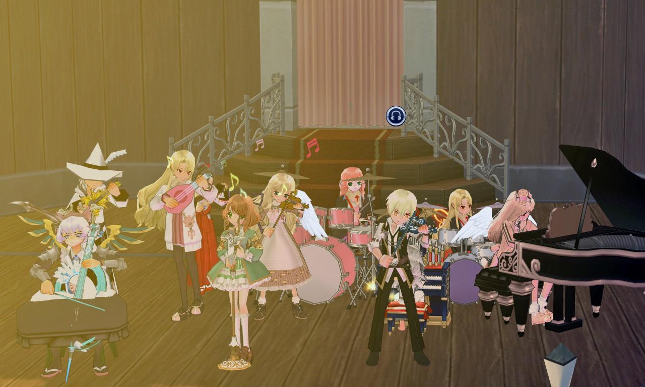 第100回女神モリアン演奏祭-05
