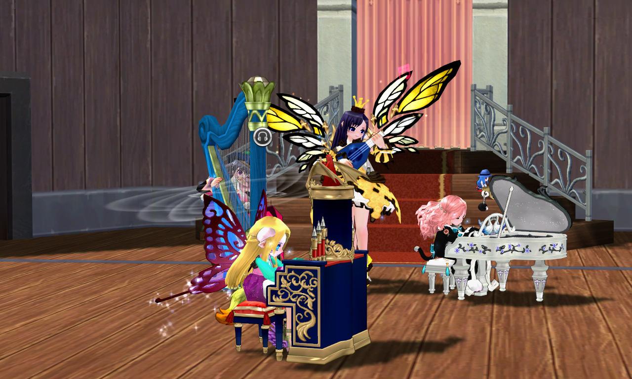 第50回マリーの楽器演奏会-03