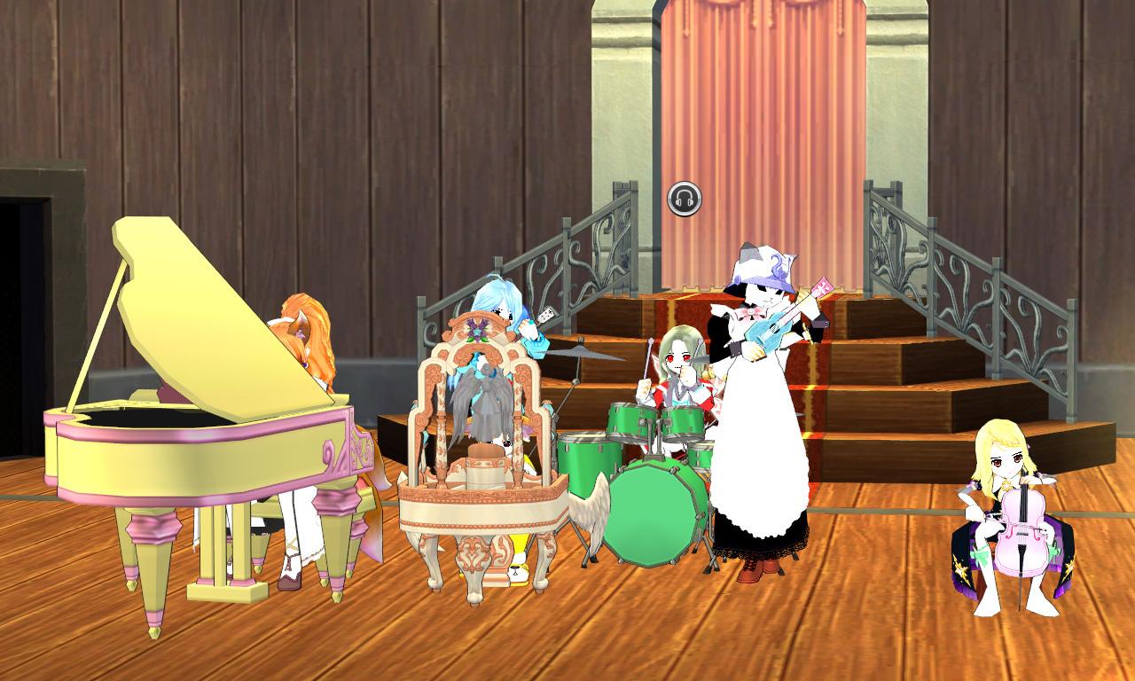 第50回マリーの楽器演奏会-16