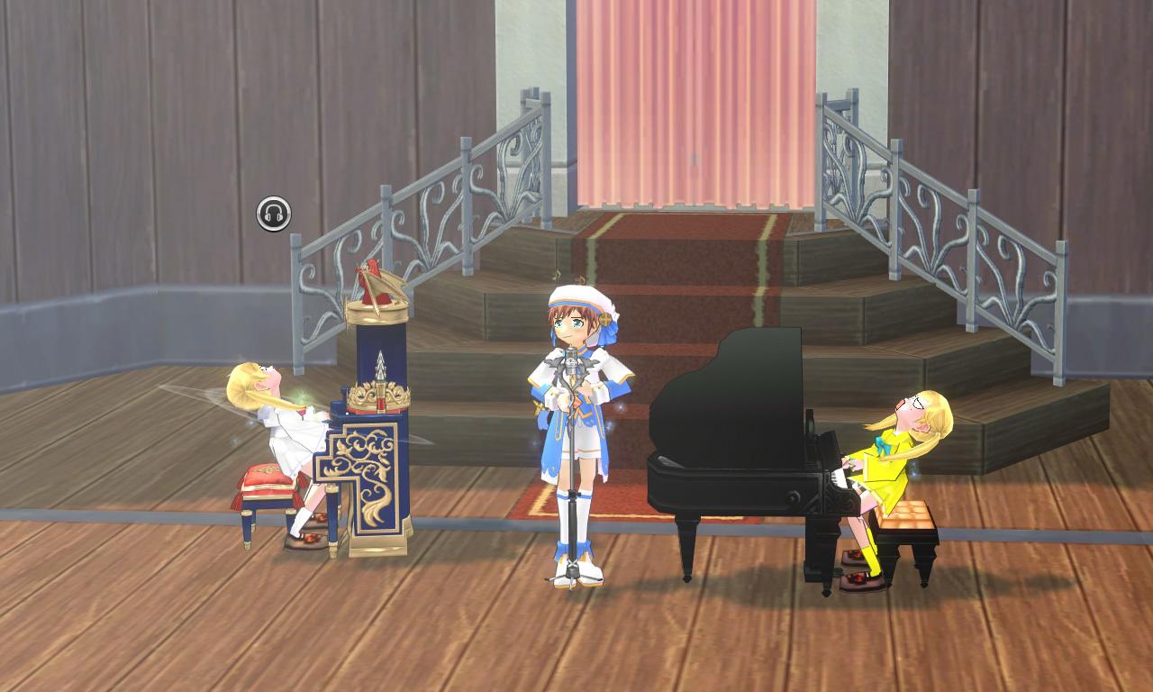 第51回マリーの楽器演奏会-05